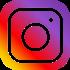 169-1690306_instagram-clipart-icom-instagram-logo-png